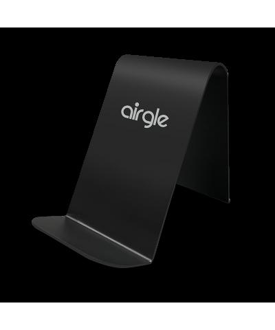 AG25 Device Holder