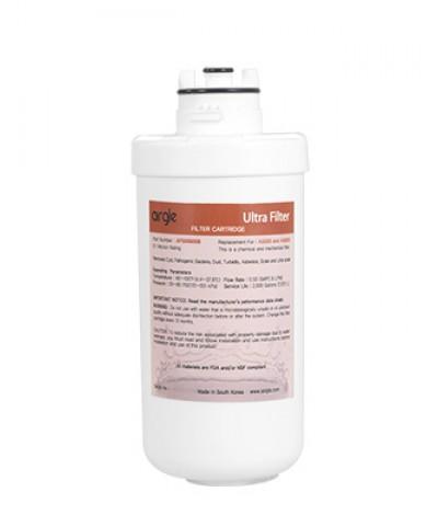 WG500 Ultra Filter