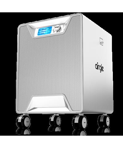 Airgle Clean Room  Air Purifier  AG900