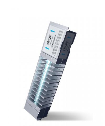AG600 Titanium Pro UV