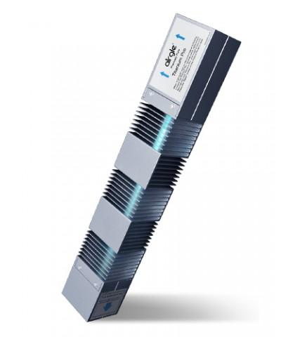 AG900 Titanium Pro UV